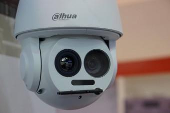 Wij installeren door heel Nederland Camera installaties?