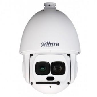 Dahua DH-SD6AL230F-HNI - 2MP Full HD 30x Star Light