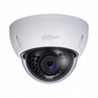 HDBW2220EP HDCVI V.dome 3.6mm 1080p 25fps
