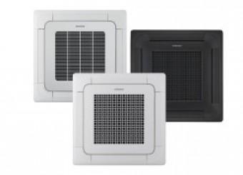 Samsung Airconditioning Utiliteit / leisure
