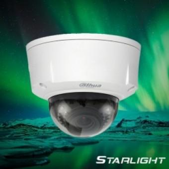 Dahua HDBW8281-Z 1080p D/N Starlight