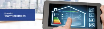 Samsung Airconditioning Woningbouw