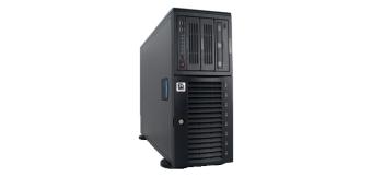 NMS IP Recorder NMS NVR X-4U