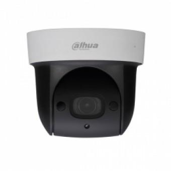 Dahua SD29204S-GN 1080p D/N IR Mini PTZ Binnen Dome