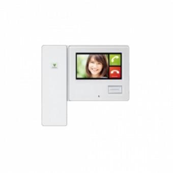 Paxton 337-847 Net2 Entry bureaustandaard voor monitor
