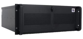 NMS IP Recorder NMS NVR 7XE-4U