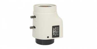 Analoge lens (NVL-358D/IRA)