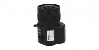 3 Megapixel Lens Auto Iris (NVL-3MP2812D/IR)