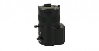 Megapixel Lens Auto Iris (NVL-3MP4012D/IR)