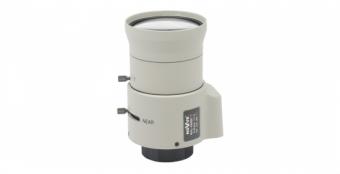 Analoge lens (NVL-550D/IR)