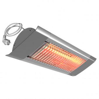 Safecold B.V. warmtestralers imiteren de zon, de meest comfortabele en efficiënte verwarmingsbron