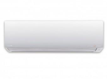 Toshiba AS-G2KVP Daiseikai wandmodel met warmtepom