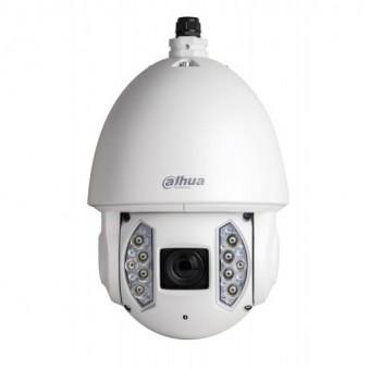 Dahua DH-SD6AE230F-HNI - 2MP Full HD 30x Star Light