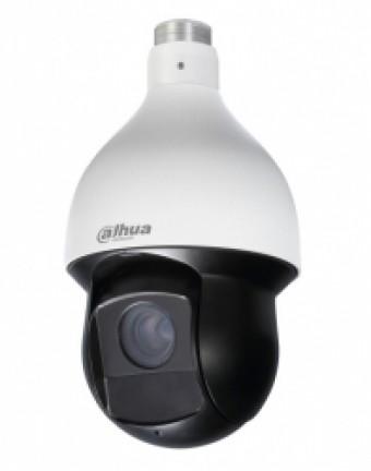 Dahua SD59230S-HN Dag/Nacht 2MP Full HD IR Speed Dome
